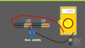 Eletrônica Analógica #69 – O que é e pra que serve uma Fonte Simétrica?