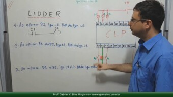 CLP #19 – Exercícios Básicos envolvendo NA e NF